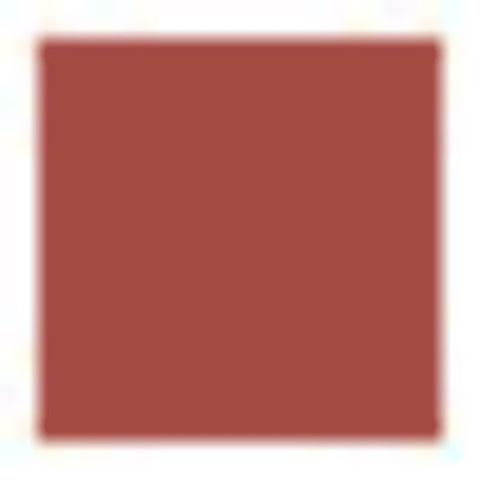 Imagem de Colorbust Balm Stain Revlon - Batom