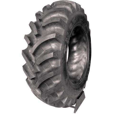 Imagem de Combo 2 Pneus 14.9-28 ( 14,9-28 ) 8l (R1) Tubetype Tm95 Pirelli