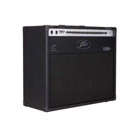 Imagem de Combo Amplificador de Guitarra Peavey 6505 + 112