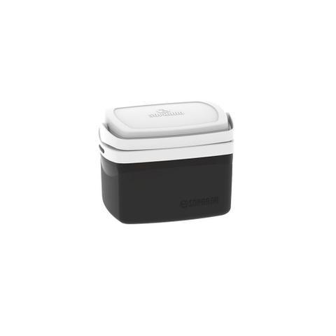 Imagem de Combo Caixa Térmica 32 - 12 - 5 Litros Cooler Alimentos Bebidas - Soprano