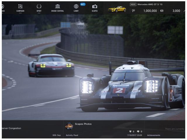 Imagem de Combo com 4 Jogos para PS4