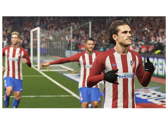 Imagem de Combo Controle para PS4 sem Fio Dualshock