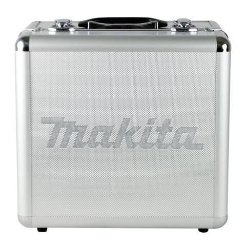 Imagem de Combo Furadeira e Parafusadeira de impacto com 2 baterias e maleta - DK1493 (110V/220V)