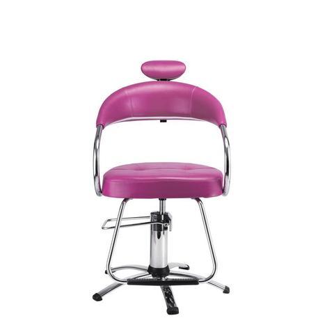 Imagem de Combo  Lavatório Freedom E Cadeira Hidráulica  Futura  Dompel