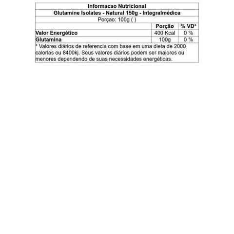 Imagem de Combo Nutri Whey 907g Morango Refil + BCAA 90 caps + Glutamina 150g + Coque - Integralmédica