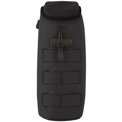 Imagem de Compartimento com Isolamento Térmico Camelbak Max Gear Bottle Pouch Preto