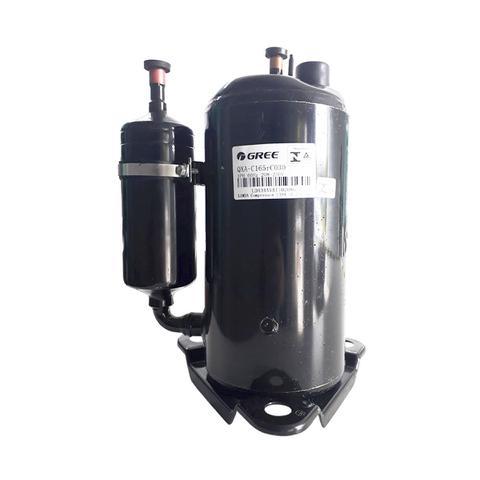 Imagem de Compressor Rotativo 18.000 Btu 220v R410a Para Splits e  Acj