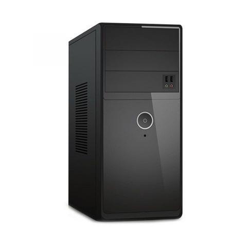 Imagem de Computador all fire dual core, 8gb, hd 1 tera, winows 10 pro 2019 + wifi