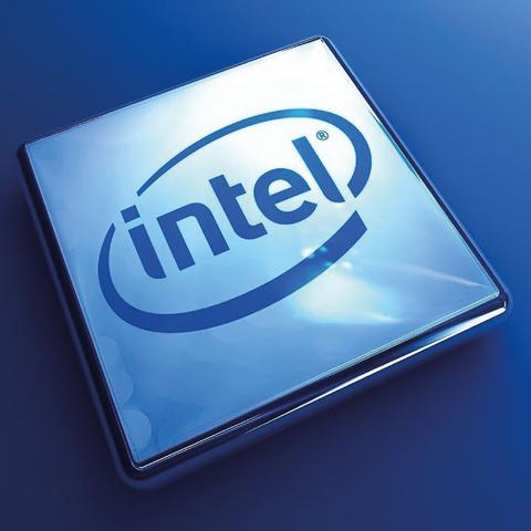 Imagem de Computador All in One 21.5