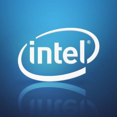 Imagem de Computador All in One 3green Unique Intel Core i7 8GB HD 1TB 21.5
