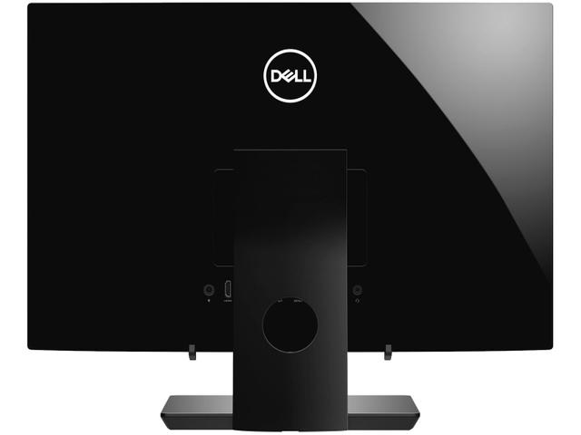 Imagem de Computador All in One Dell Inspiron 3277-A10