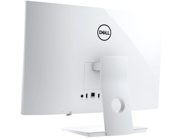 Imagem de Computador All in One Dell Inspiron iOne-3477-A10