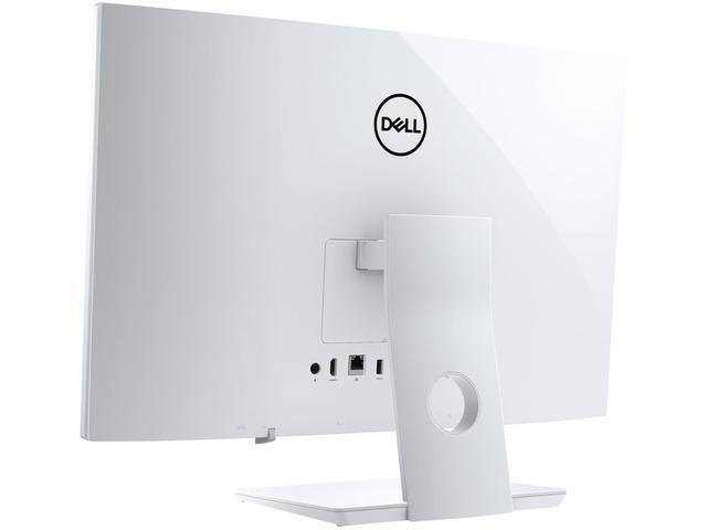 Imagem de Computador All in One Dell Inspiron iOne-3477-A20