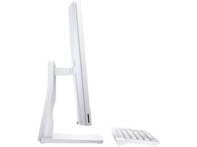 Imagem de Computador All in One Dell Inspiron iOne-3477-A30