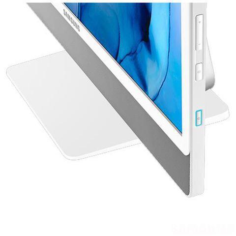 Imagem de Computador All in One E5 Samsung, Intel Core i5 8265U, 8GB, 1TB, Tela de 23,8