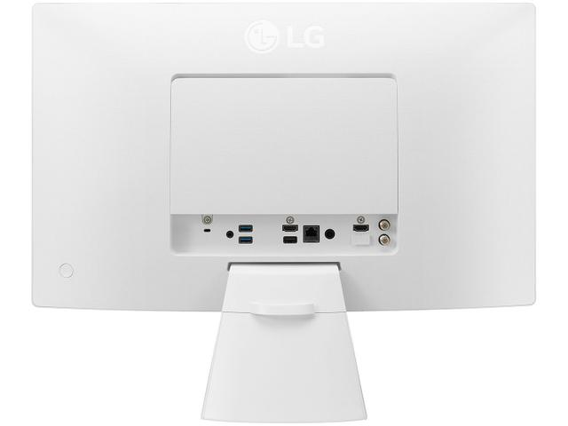 Imagem de Computador All in One LG 24V570-C.BJ31P1