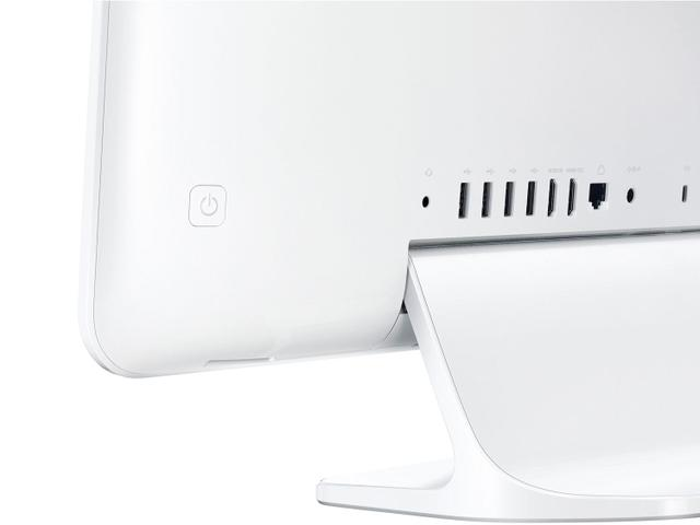 Imagem de Computador All in One Samsung E1 Intel 4GB 500GB