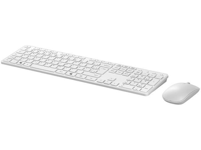 Imagem de Computador All in One Samsung E3 Intel Core i3