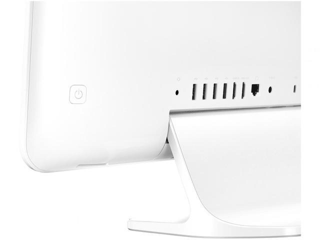 Imagem de Computador All in One Samsung E5 Intel Core i5