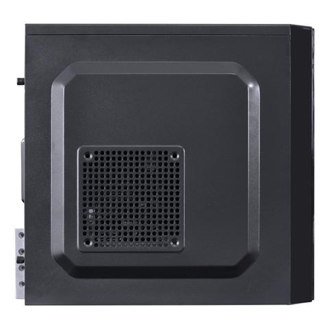 Desktop Skul Business B300 B3200g1204 Amd Ryzen 3 3200g 3.60ghz 4gb 120gb Amd Radeon Vega 8 Linux Sem Monitor