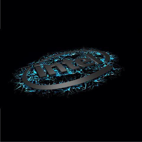 Imagem de Computador com Monitor LED Intel Core i3 SSD 60GB HD 500GB 4GB HDMI Full HD Áudio HD EasyPC Smart