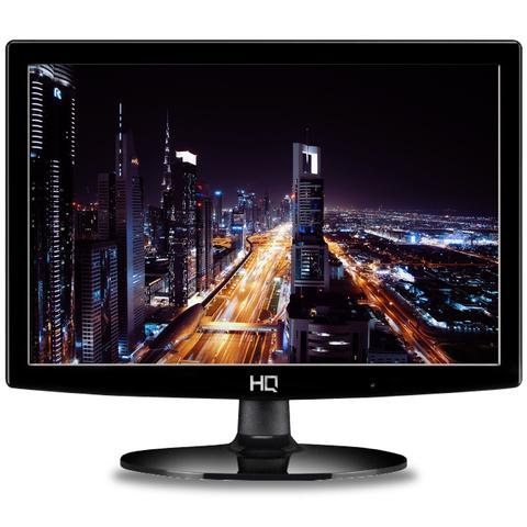 Imagem de Computador com Monitor LED Intel Core i3 SSD 60GB HD 500GB 8GB HDMI Full HD Áudio HD EasyPC Smart