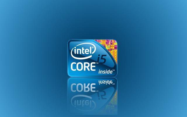 Imagem de Computador Completo EasyPC Standard Intel Core i5 8GB Hd 3TB Monitor 19.5