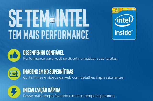 Imagem de Computador Completo Intel Core i7 16GB SSD 480GB Monitor Full HD 21.5