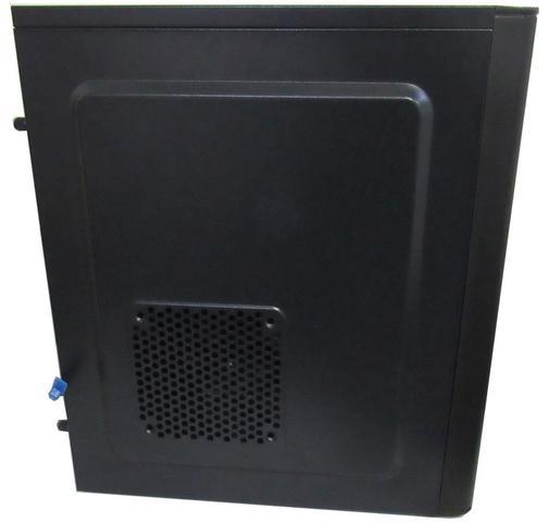 Imagem de Computador Core I3 4GB 500GB C/ Monitor Led 21.5 AOC Rei da Rede
