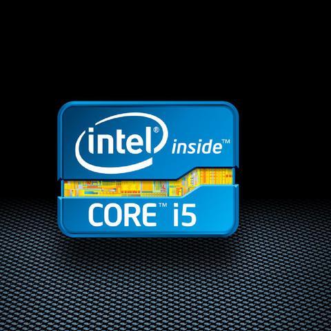 Imagem de Computador CorpC Graphics Intel Core i5 6GB (Placa de vídeo GeForce GT) SSD 240GB Monitor LED 21.5