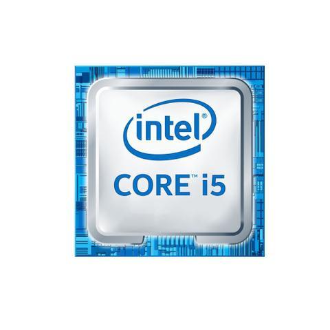 Imagem de Computador Corporate I5 8gb Hd 500gb Kit Multimídia Monitor 15