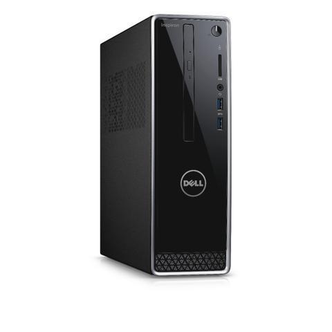 Imagem de Computador Dell Inspiron INS-3470-M30 8ª Geração Intel Core i5 8GB 1TB Windows 10