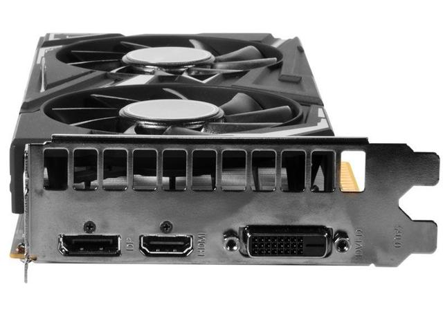 Imagem de Computador Desktop Design Engenharia Desenvolvimento 3green Intel Core i5 9ª Geração 9400F 8GB Nvidia Geforce GTX 1660 6GB DDR5 SSD 240GB HD 3TB