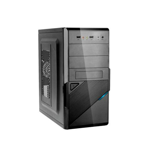 Desktop Icc Iv1882s Celeron J1800 2.41ghz 8gb 1tb Intel Hd Graphics Linux Sem Monitor