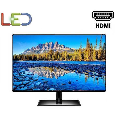 Imagem de Computador Easy PC Connect Intel Core i5 (Gráficos Intel HD) 8GB HD 2TB Monitor 19.5 LED HDMI