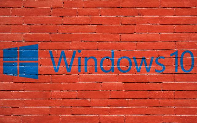 Imagem de Computador EasyPC MicrosoftPack Intel Core i5 10GB HD 2TB Wifi Windows 10 e Office