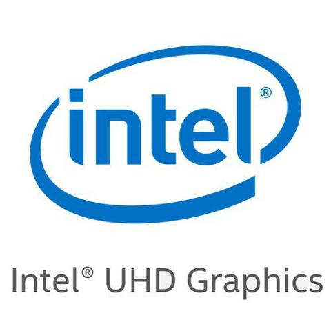 Imagem de Computador Easypc Standard Intel Core I5 8gb Ddr3 Hd 500gb Hdmi Fullhd Audio 5.1