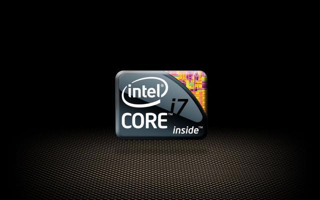 Imagem de Computador EasyPC Standard Intel Core i7 12GB HD 3TB HDMI