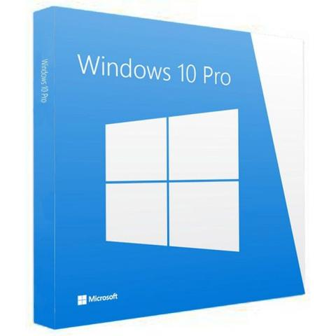 Imagem de Computador Empresarial com Windows 10 Pro SSD Processador Intel 4GB Memória Wifi Gabinete compacto