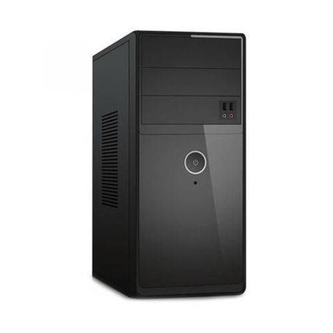 Imagem de Computador GAMER 5Techpc INTEL i5, 32Gb Ram, SSD240Gb, HD 2Tera, Placa vídeo 1GB, Windows 10 PRO 2019 COM WIFI