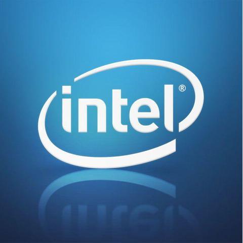 Imagem de Computador Gamer BestON Intel Core i7 (Geforce GTX 1060 6GB) 16GB RAM SSD 240GB HD 3TB Fonte 500W 80 Plus