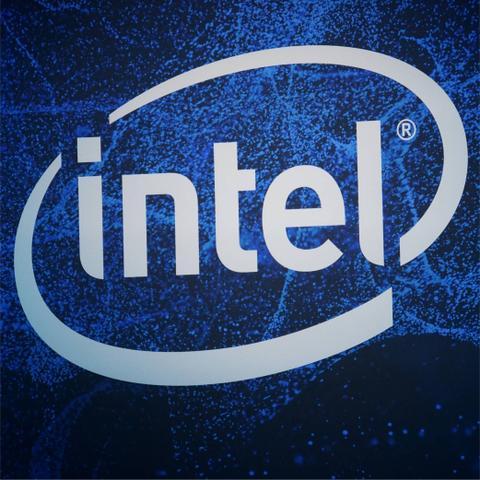 Imagem de Computador Gamer Completo com Monitor LED Intel Core i5 8GB HD 500GB (Nvidia Geforce GT) Kit gamer com mousepad EasyPC Light