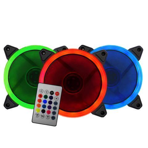 Imagem de Computador Gamer Intel Core i5 8GB HD 500GB (Nvidia Geforce GT) EasyPC Light