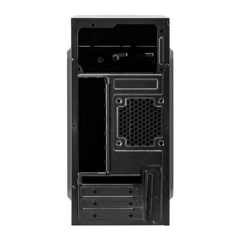 Imagem de Computador Home Office Pichau, Intel Celeron J1800, 8GB, HD 1TB, Monitor 19'5 + Kit Teclado e Mouse