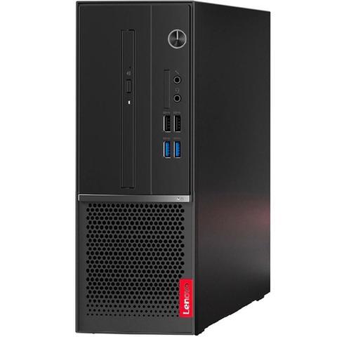 Desktop Lenovo V530s 11bl000fbp I5-8400 2.80ghz 8gb 500gb Intel Hd Graphics Windows 10 Pro Sem Monitor