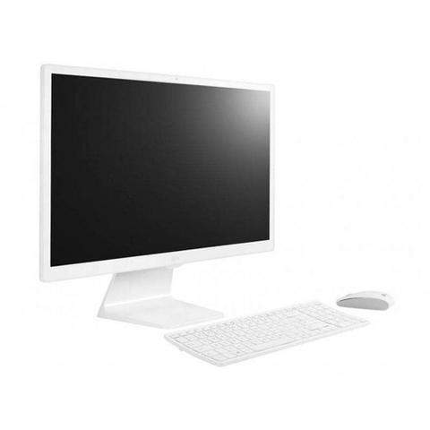 Imagem de Computador LG All-in-one LG 22V280-L.BJ41P1 - 21.5