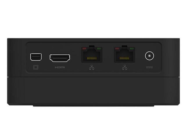 Imagem de Computador liva ze plus intel windows ultratop ul7100u4500wp core i3-7100u 4gb hd 500gb hdmi usb red