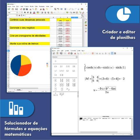Imagem de Computador PC CPU Intel Core i5 2ª 8GB HD 500GB  Desktop PC CorPC Standard