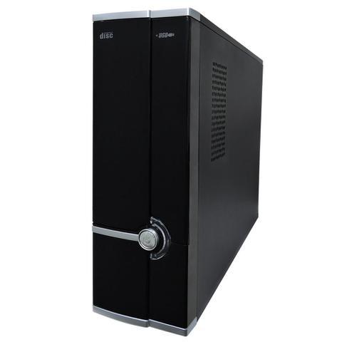 Imagem de Computador Sff Concórdia Processador Core I5 9400 Memória 8gb Ddr4 Ssd 480gb