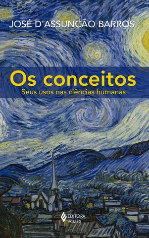 Imagem de Conceitos